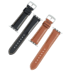 View Extra Image 4 of 4 of Prime Time Leather Watch Band