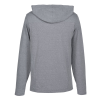 View Extra Image 1 of 2 of Ashland Hooded Henley - Men's