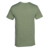 View Extra Image 2 of 2 of Threadfast Ultimate Blend T-Shirt - Men's - Premium
