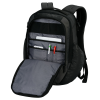 View Image 2 of 5 of OGIO Pillar Backpack