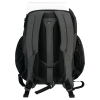 View Image 3 of 5 of OGIO Pillar Backpack