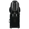 View Image 4 of 5 of OGIO Pillar Backpack