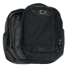 View Image 5 of 5 of OGIO Pillar Backpack