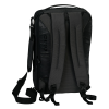 View Extra Image 1 of 6 of OGIO Tirade Convertible Backpack