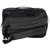 View Extra Image 4 of 6 of OGIO Tirade Convertible Backpack