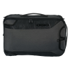 View Extra Image 5 of 6 of OGIO Tirade Convertible Backpack