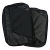 View Extra Image 6 of 6 of OGIO Tirade Convertible Backpack
