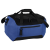 View Extra Image 1 of 4 of Beckham Sport Duffel - 24 hr