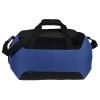 View Extra Image 2 of 4 of Beckham Sport Duffel - 24 hr