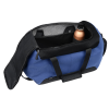 View Extra Image 3 of 4 of Beckham Sport Duffel - 24 hr