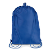 View Extra Image 1 of 2 of Lenox Drawstring Sportpack