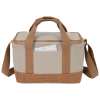 View Extra Image 2 of 5 of Igloo Legacy Lunch Companion Cooler - 24 hr