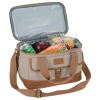 View Extra Image 3 of 5 of Igloo Legacy Lunch Companion Cooler - 24 hr