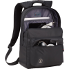 View Extra Image 1 of 3 of Wenger State 15 inches Laptop Backpack