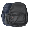 View Extra Image 3 of 3 of Wenger State 15 inches Laptop Backpack