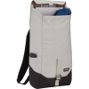 View Extra Image 1 of 2 of Thule Lithos 16L Laptop Backpack