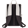 View Extra Image 2 of 2 of Thule Lithos 16L Laptop Backpack