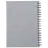 """View Extra Image 2 of 2 of Kent Spiral Notebook - 10"""" x 7"""""""