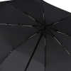 """View Image 2 of 4 of Luxe Gift Umbrella - 42"""" Arc"""