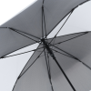 View Extra Image 1 of 4 of Jacquard Sport Golf Umbrella - 60 inches Arc