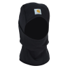 View Extra Image 1 of 2 of Carhartt Force Helmet Liner Mask - 24 hr