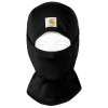 View Extra Image 2 of 2 of Carhartt Force Helmet Liner Mask - 24 hr