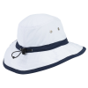 View Image 2 of 2 of AHEAD The Palmer Hat