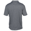 View Extra Image 1 of 2 of Charge Active Polo - Men's