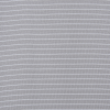 View Extra Image 2 of 2 of Cutter & Buck Forge Pencil Stripe Polo