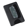 View Extra Image 8 of 12 of PopSockets PopWallet