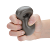 View Image 2 of 2 of Kettlebell Stress Reliever