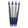 View Extra Image 2 of 3 of Pilot Precise Premium Rollerball Pen