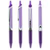 View Extra Image 3 of 3 of Pilot Precise Premium Rollerball Pen