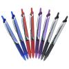 View Extra Image 2 of 2 of Pilot Precise Premium Rollerball Pen