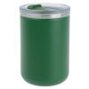 View Extra Image 1 of 4 of Crossland Vacuum Insulator Tumbler - 11 oz. - Full Color