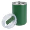 View Image 3 of 5 of Crossland Vacuum Insulator Tumbler - 11 oz. - Full Color