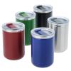 View Image 4 of 5 of Crossland Vacuum Insulator Tumbler - 11 oz. - Full Color