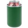 View Extra Image 4 of 4 of Crossland Vacuum Insulator Tumbler - 11 oz. - Full Color