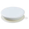 View Extra Image 4 of 8 of PopSockets PopMinis