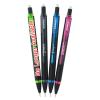 View Extra Image 2 of 3 of Zebra Z-Grip Plus Mechanical Pencil
