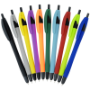 View Extra Image 1 of 2 of Smooth Writer Soft Touch Stylus Pen - 24 hr
