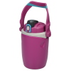 View Extra Image 1 of 4 of Thermos Insulated Hydration Bottle - 64 oz.