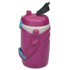 View Extra Image 2 of 4 of Thermos Insulated Hydration Bottle - 64 oz.