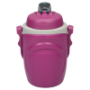 View Extra Image 3 of 4 of Thermos Insulated Hydration Bottle - 64 oz.