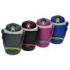 View Extra Image 4 of 4 of Thermos Insulated Hydration Bottle - 64 oz.