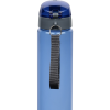 View Extra Image 3 of 4 of Straight Trekker Water Bottle - 25 oz.