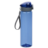 View Extra Image 2 of 4 of Straight Trekker Water Bottle - 32 oz.