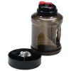 View Extra Image 1 of 4 of Power Jug - 82 oz.
