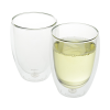 View Extra Image 1 of 2 of Bodum Pavina Tumbler Set - 12 oz.