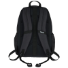 """View Extra Image 1 of 3 of Thule Aptitude 15"""" Laptop Backpack"""